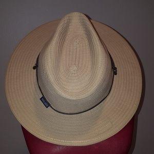 beechfield Accessories | Greenings International Indie Hat